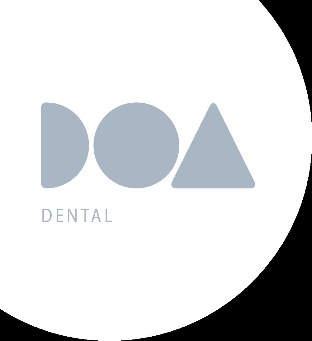 logo-doadental