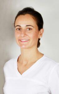 veronica-ortodoncia