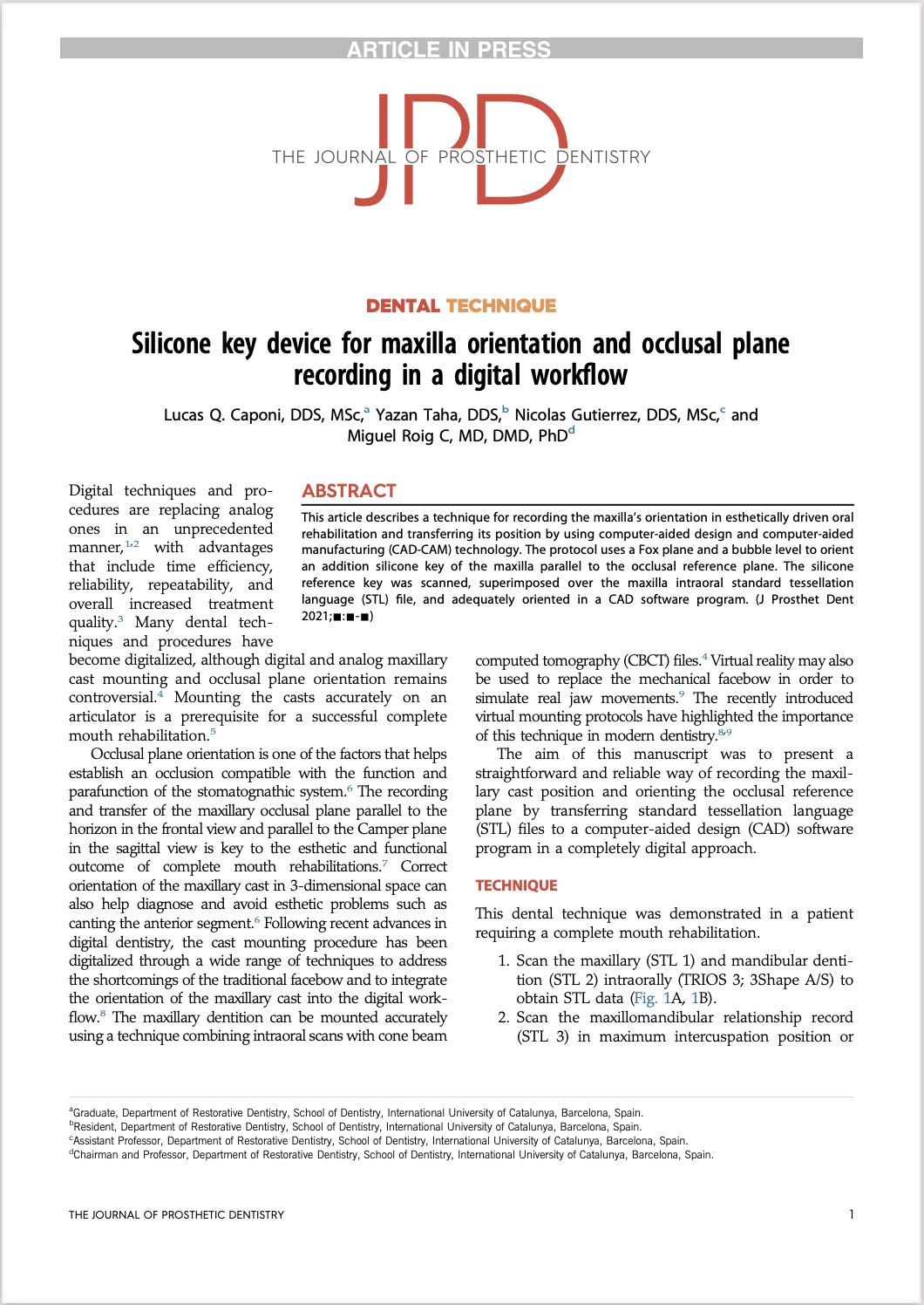 Articulo JPD 2021
